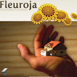 FleuRoJa